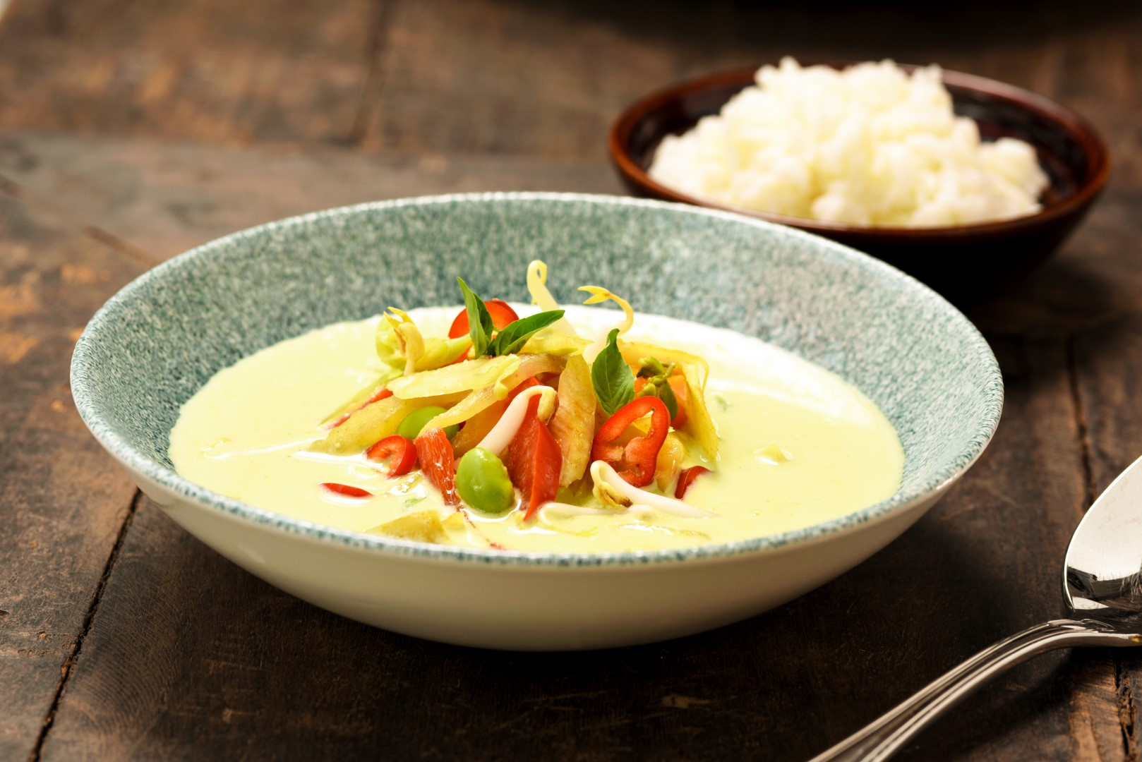 1920x1080_Green Thai Curry